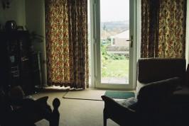 Brecon, Wales