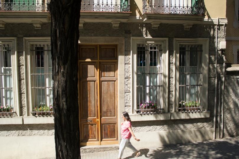Barcelona098