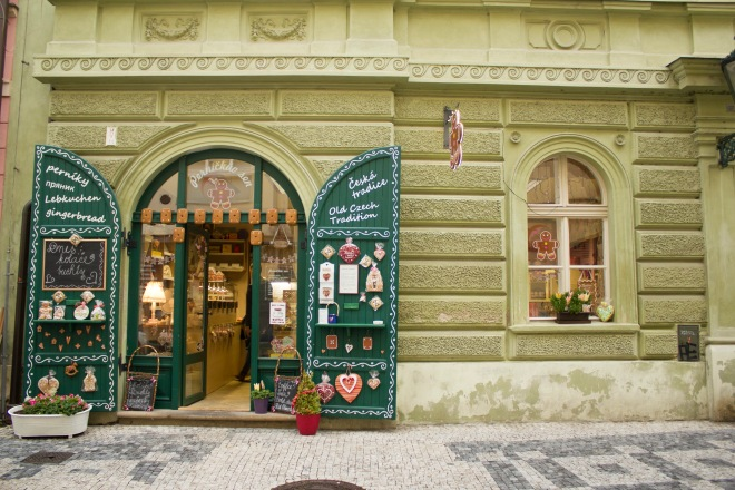 PragueHigh014