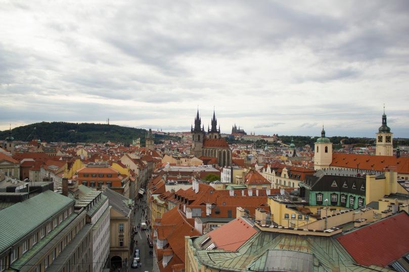 PragueHigh028