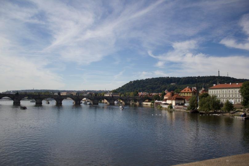 PragueHigh044