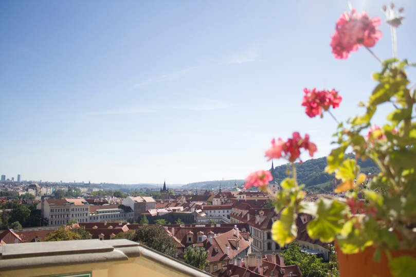 PragueHigh059