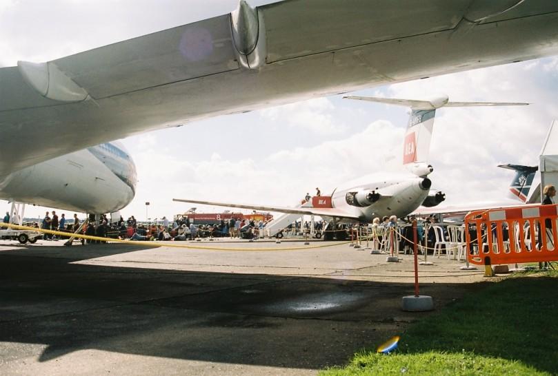 CNV00002