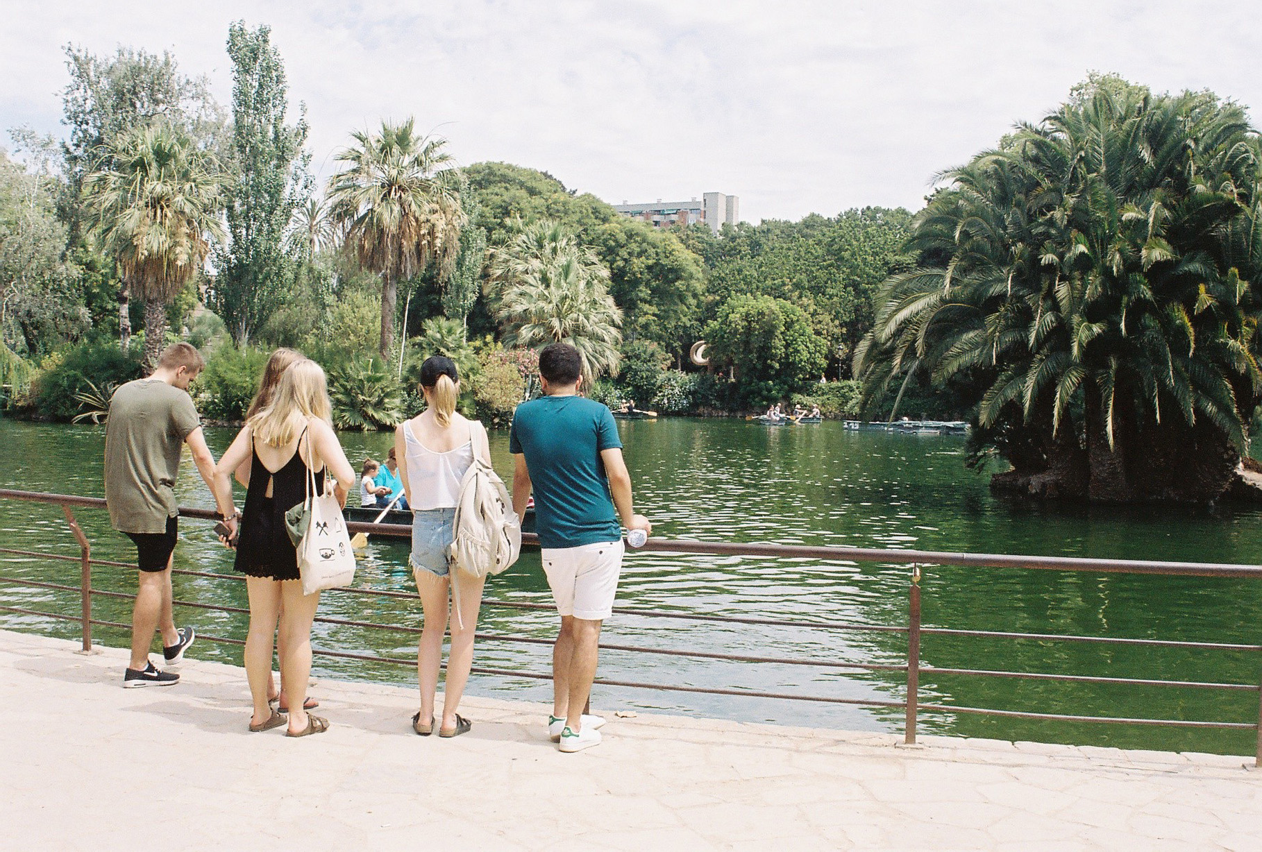 barcelonafilm02