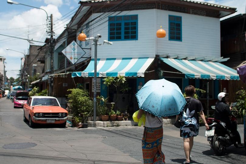 Thailand_032