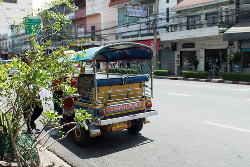 Thailand_035