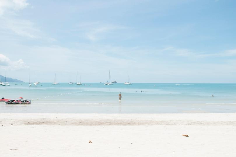 Thailand_046