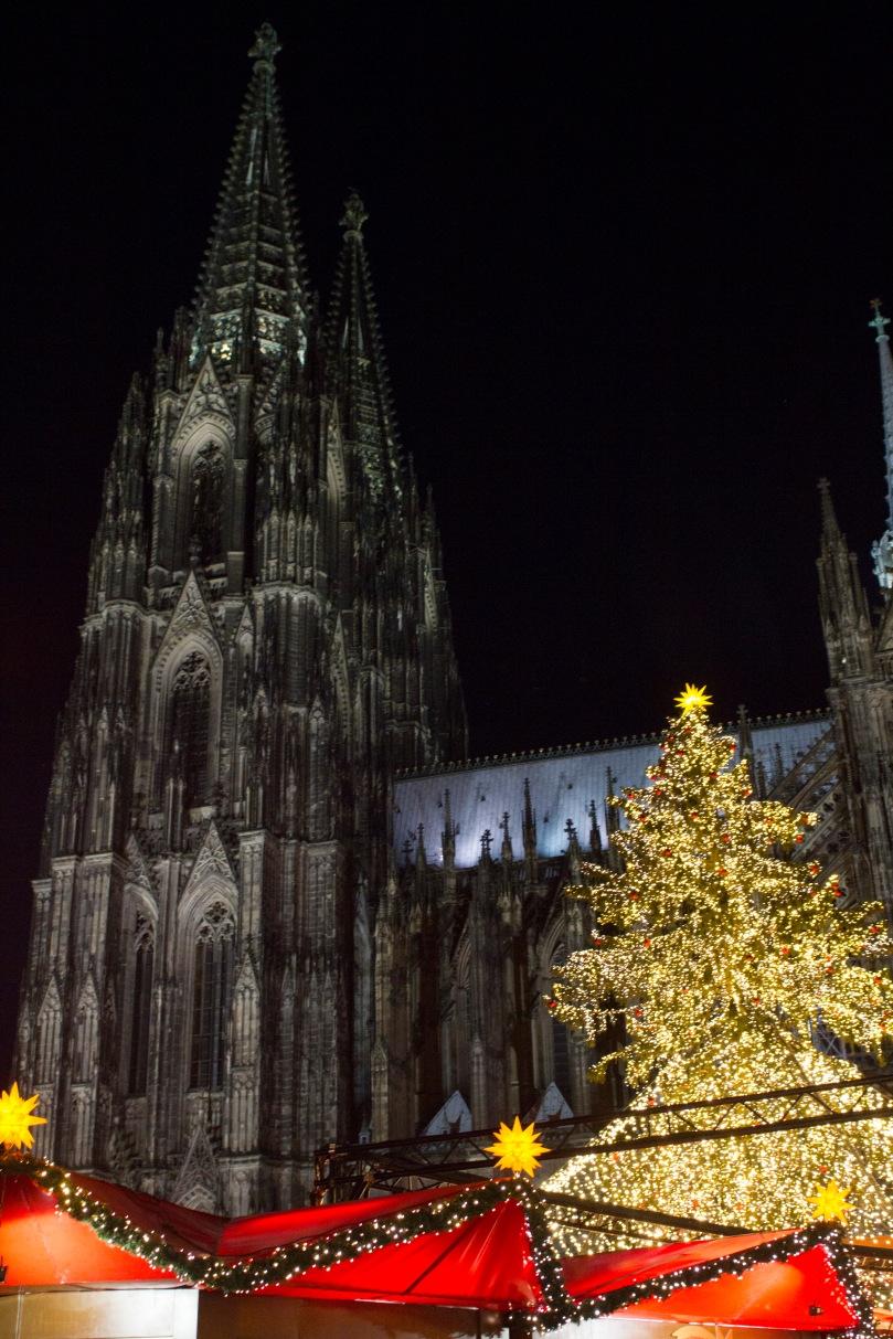Cologne078
