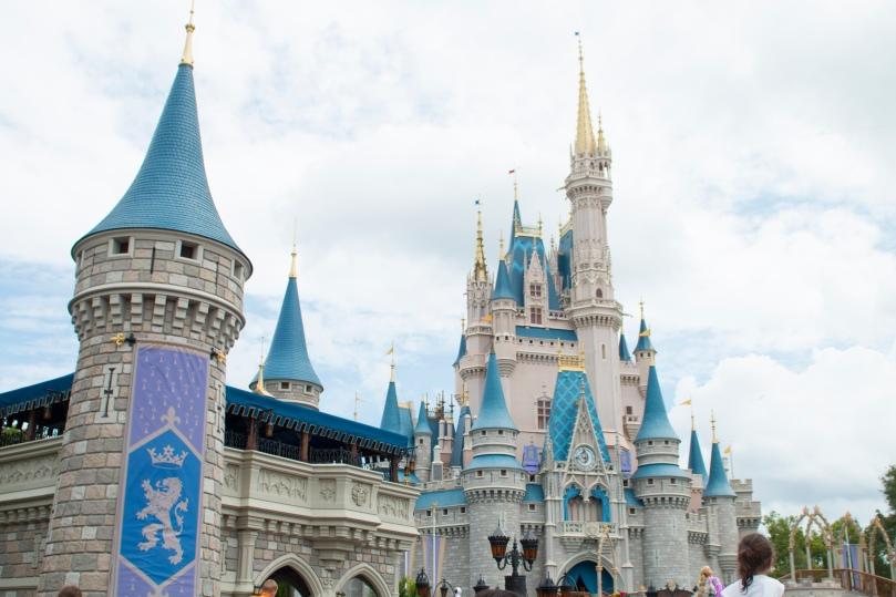 Disneyblog_001