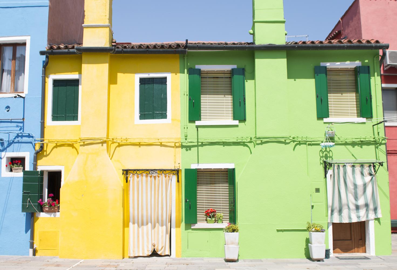 Venice_024