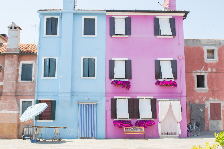 Venice_031