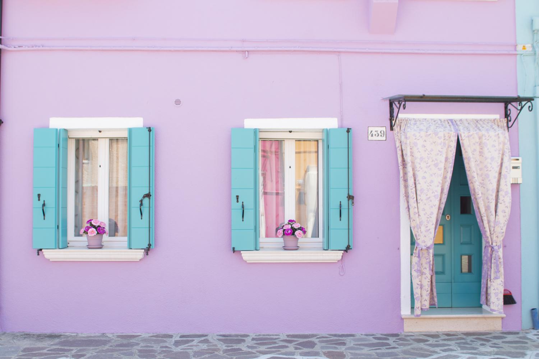 Venice_037
