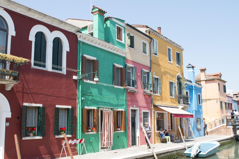Venice_042