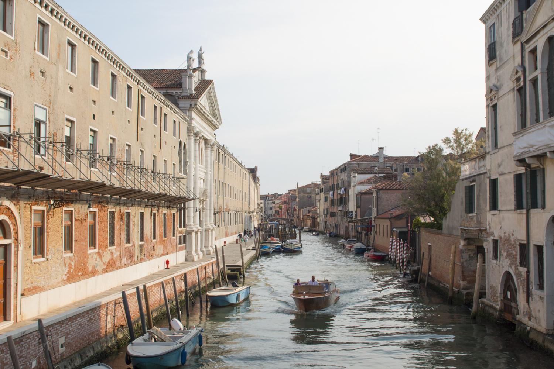 Venice_045