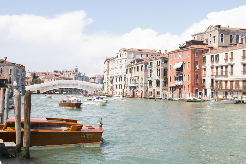 Venice_053