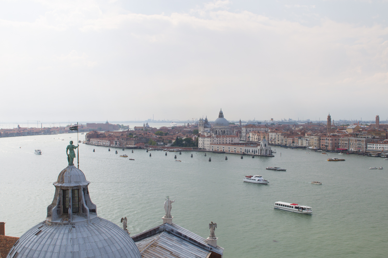 Venice_056