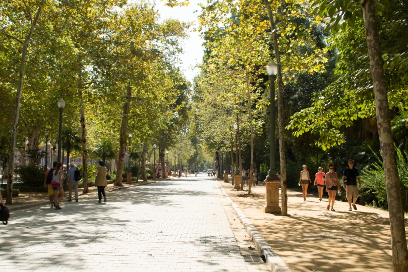 Seville_007