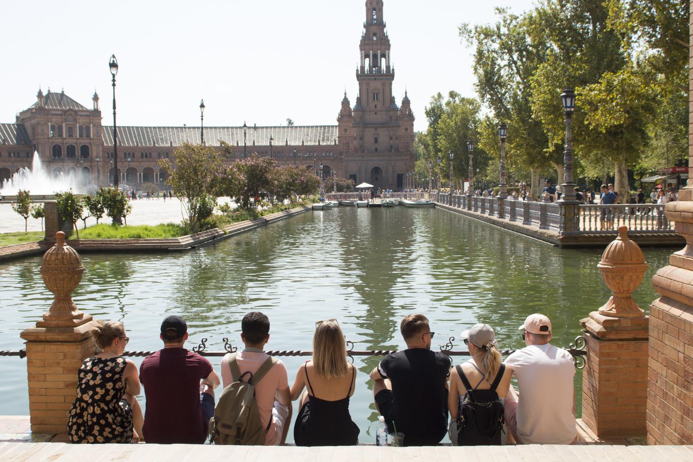 Seville_010