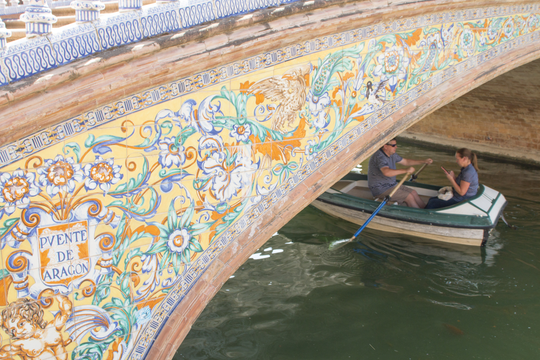Seville_016