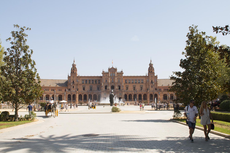 Seville_023