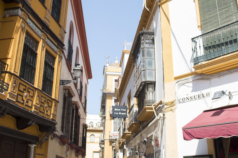 Seville_027