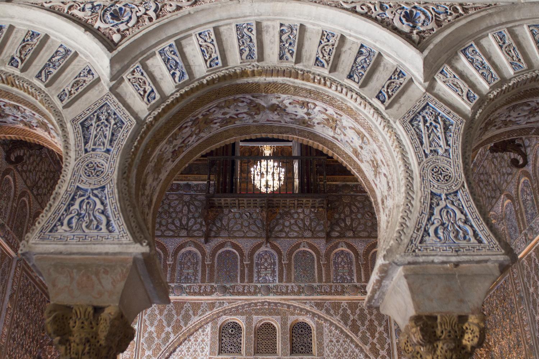 Seville_043