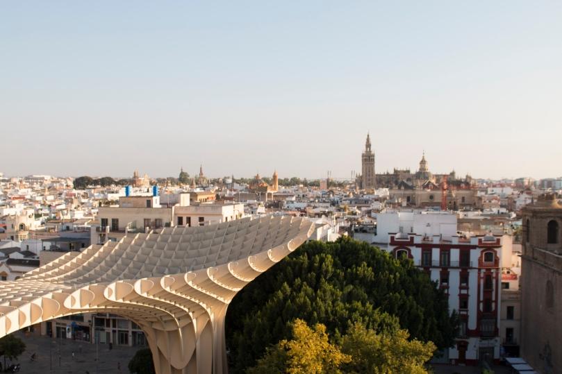 Seville_065