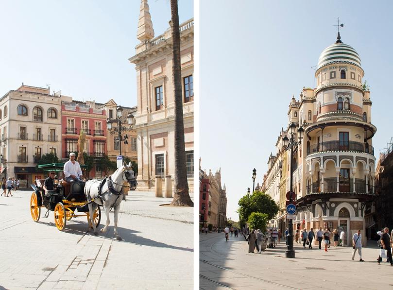 Seville_blog_01