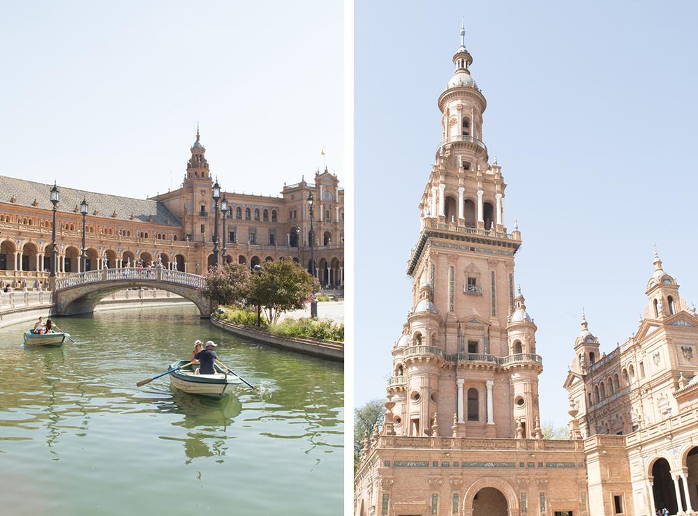 Seville_blog_02
