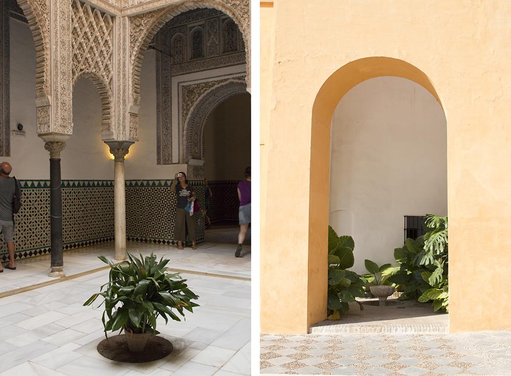 Seville_blog_03