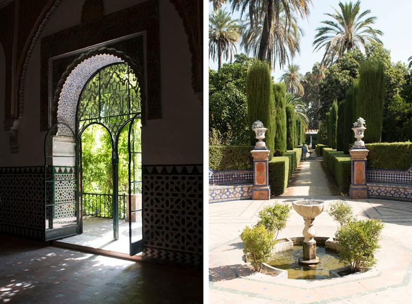 Seville_blog_04